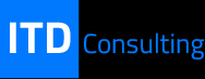 ITD Consulting
